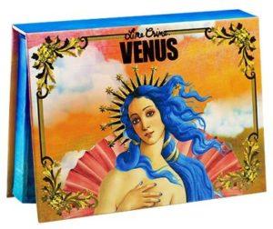 Lime-Crime-Venus-Palette