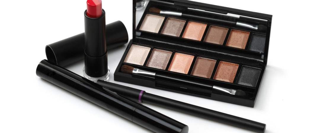 buy-cosmetics-online