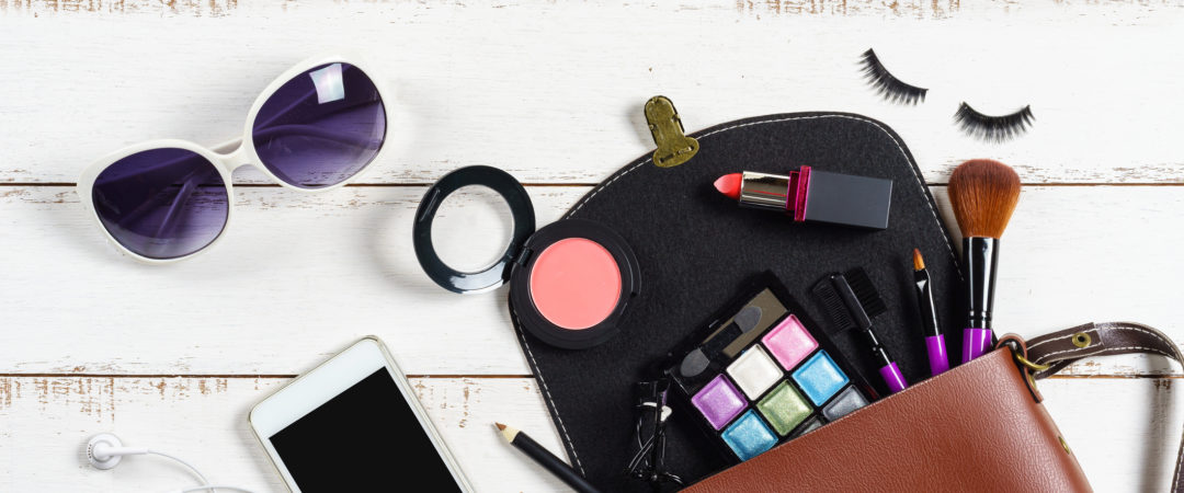 Buy Makeup Online Makeup Products Reviewed By Professional Makeup