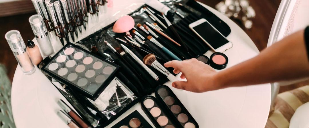 Your-makeup-kit